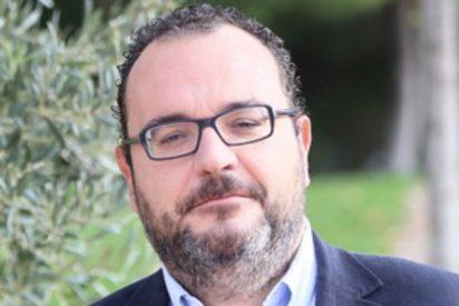 PSOE: Todos contra todos