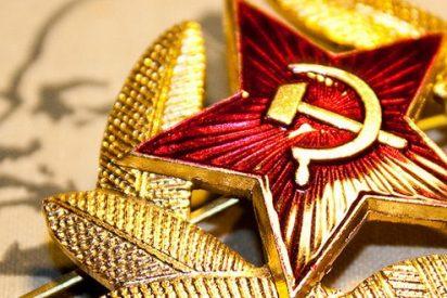 Las cifras que muestran la inmensidad y el poderío de la desaparecida URSS