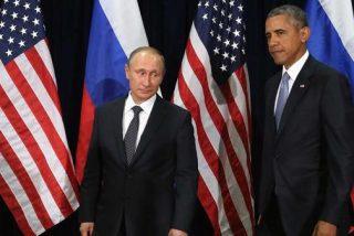 El FBI hace públicos los detalles del ciberataque ruso al Partido Demócrata en las últimas elecciones