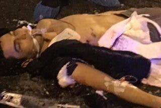 Abatido a tiros en Milán el islamista tunecino que causó con un camión la masacre del mercadillo de Berlín