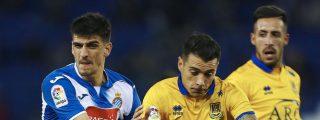 Otro 'Alcorconazo' cierra los octavos de Copa junto con Athletic, Celta y Alavés