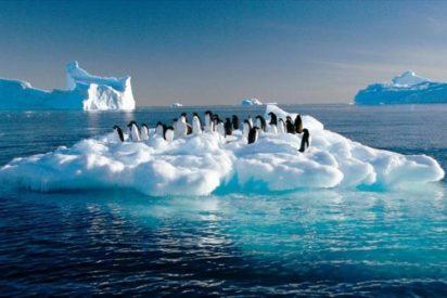 Así fue la revolucionaria idea que nació hace miles de años en el Ártico y cambió la historia de la humanidad