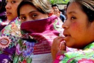 Asesinatos de indígenas brasileños, un número demasiado alto y que no parece que vaya a parar