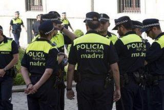 Los consejos de la Policía para disfrutar en Madrid de las uvas, la San Silvestre y la Cabalgata