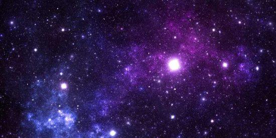 Los chorros de gas protoestelar pueden desencadenar otras estrellas según la NASA