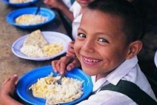 Manos Unidas cambia la vida de más de 2,5 millones de personas cada año