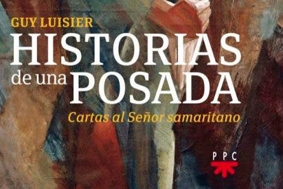 """""""Historias de una posada"""""""