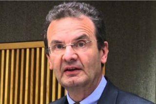 Presidentes y Priores de la Orden de Malta se reunen en secreto con su fulminado Gran Canciller