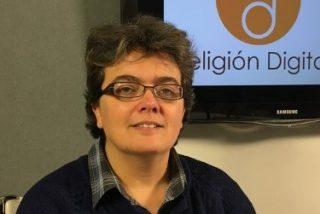 """Rosa Ruiz: """"Queremos irnos acompasando siempre al Evangelio, al corazón y a la vida"""""""