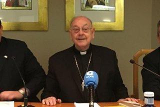 """Fernando Sebastián: """"Decir que Amoris Laetitia no es magisterio papal es casi insultante"""""""