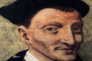 """Leonardo Boff: """"Tomás de Kempis entiende los secretos del alma humana mejor que cualquier psicoanalista"""""""
