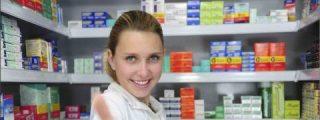 Los farmacéuticos proponen un precio mínimo de 3€ para todas las medicinas sin receta