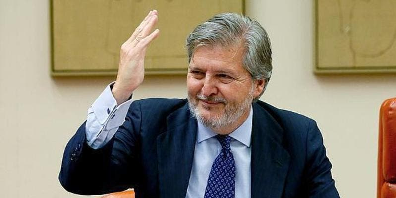 Los 15 puntos que propone Méndez de Vigo para cerrar un pacto en Educación