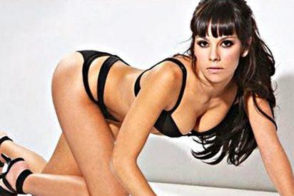 Cristina Pedroche dispara el 'morbo' televisivo de esta Nochevieja
