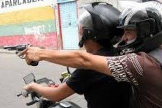Asesinan en Río de Janeiro a un turista que entró en una favela por un error del GPS