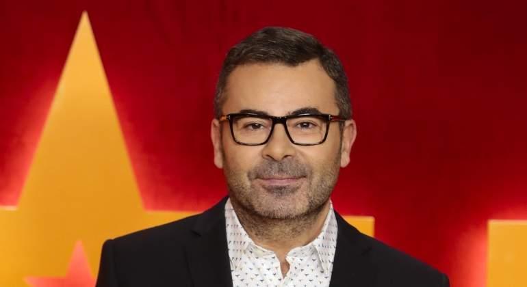 """Jorge Javier: """"He envejecido 30 años presentando 'GH17"""""""