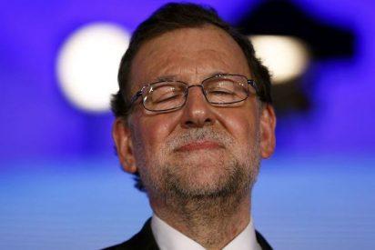 El PP gana, PSOE sube medio punto, Podemos en el limbo y Ciudadanos bajando