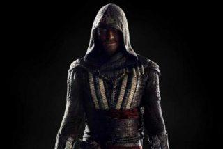 'Assassin's Creed' da el salto a la gran pantalla, por todo lo alto