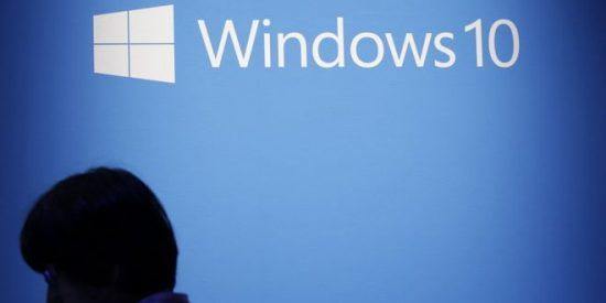 El soporte técnico de Windows 10 dejará de existir en 2025