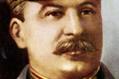 ¿Qué causó la inesperada caída de la Unión Soviética?