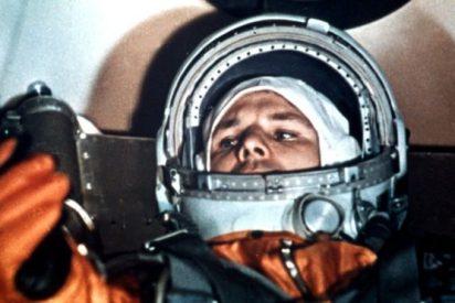 Los motivos por los que la Unión Soviética fue la verdadera ganadora de la carrera espacial