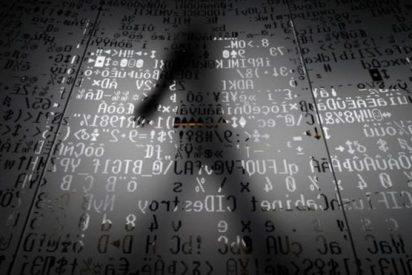 ¿Quiénes son realmente los hackers que supuestamente intervinieron en las elecciones de EE.UU?