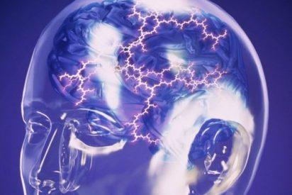 Si eres epiléptico no veas este tuit
