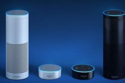 El parlante de Amazon Echo puede ser el testigo clave para resolver un asesinato en EE.UU.