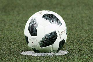 Los 10 goles más inteligentes de la Historia del Fútbol