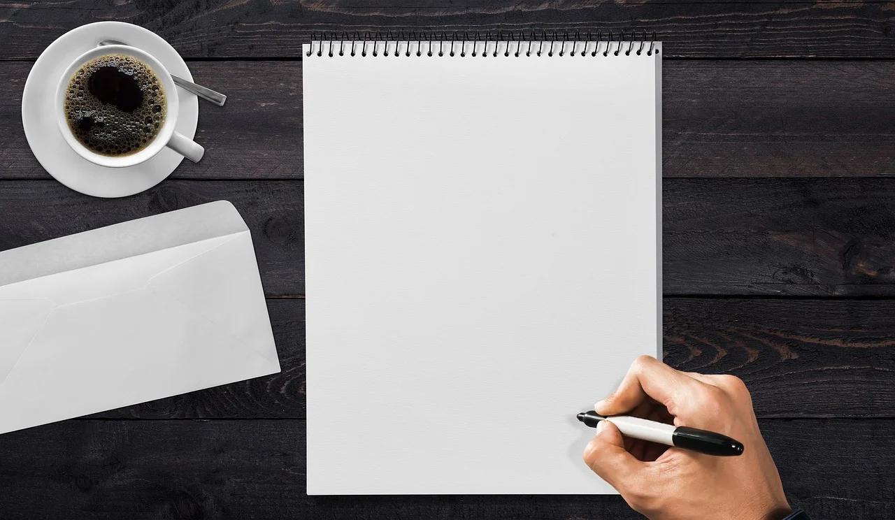 Las 4 letras que revelan tu personalidad oculta