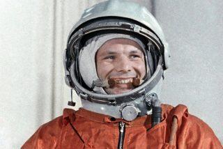Por qué la Unión Soviética fue la verdadera ganadora de la carrera espacial