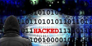 '5201314': los mensajes secretos escondidos en las URL y correos electrónicos en China