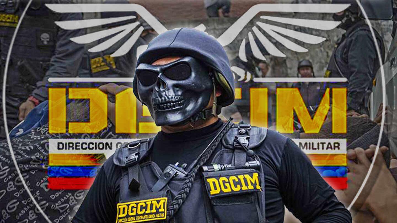 Un informe desvela las nuevas torturas del régimen de Nicolás Maduro y las atrocidades que sufren los militares que desertan