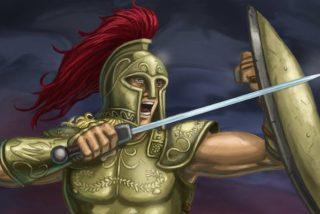 El ADN antiguo desvela este secreto de las primeras civilizaciones griegas