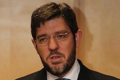 Alberto Nadal: Hacienda garantiza que los impuestos ayudarán al sistema de pensiones cuando sea necesario