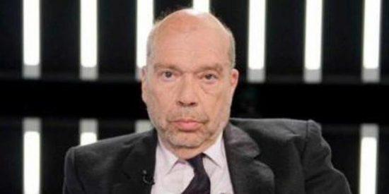 Hallan muertos a tiros al primer director de TV3 y a su esposa
