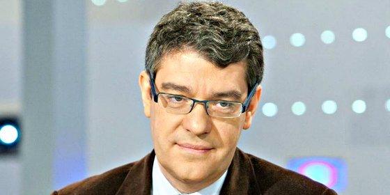 """Alvaro Nadal: """"El elevado número de gasolineras en España encarece el carburante"""""""