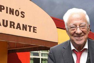 """El padre Ángel abrirá en Asturias un hotel y comedor social """"Robin Hood"""""""