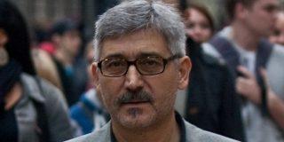 """Antonio Robles: """"Los independentistas se han vuelto inmunes a la responsabilidad, todo les parece posible sin coste alguno"""""""