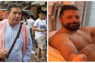 El viaje a todo trapo y semiporno del alcalde de Pontevedra a China