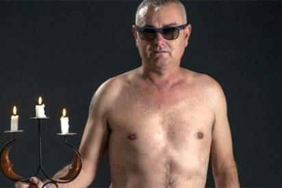 Podemos se queda a dos velas tras su última mamarrachada