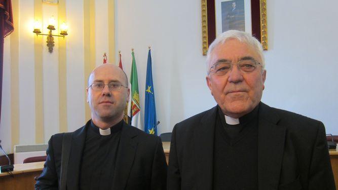 """La diócesis de Mérida """"sigue a rajatabla"""" las normas antiabusos del Vaticano"""