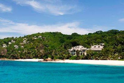 ¿Sabes por qué las Seychelles tienen el mayor problema de heroína del mundo?