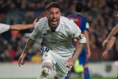 Barça y Madrid se descubren (para mal): 5 cosas que aprendimos del Clásico