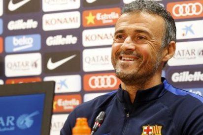 ¡Bombazo! El Barça quiere recuperar a un crack malvendido