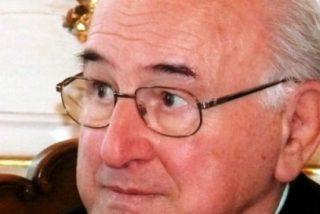 Brandmüller marca distancias con Burke y asegura que no es el portavoz de los cardenales díscolos