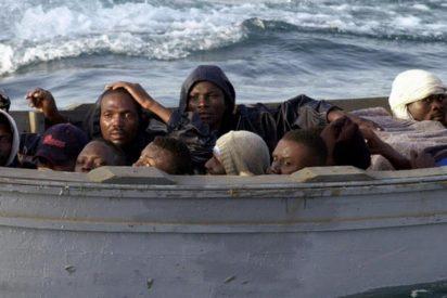 Cáritas apuesta por la solidaridad como clave para acoger a refugiados y migrantes vulnerables en la frontera sur