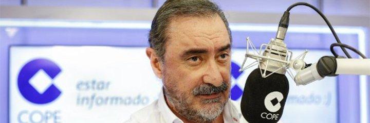 Fidel Castro sólo pasa como héroe total para los más cafeteros del comunismo devastador