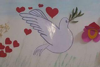 Los Maristas Azules de Alepo se reafirman en su compromiso con el pueblo sirio