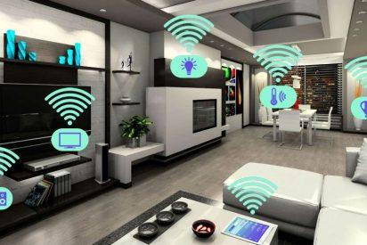 La casa inteligente y autónoma ya es una realidad